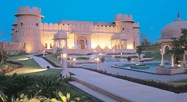 The-Oberoi-Rajvilas-Jaipur