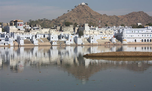 pushkar-lake-01