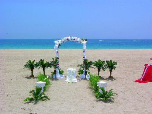 wedding-beach-themes